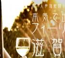 【25~35歳限定】お一人参加歓迎!ホンキで出逢うフィーリングコン-滋賀(2/20)