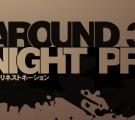 同世代で交流!AROUND 30 NIGHT PARTY-天神(3/18)