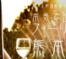 お一人参加歓迎!25~35歳限定!本気で出逢う!フィーリングコン-熊本(3/19)
