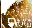 20代&社会人男性限定☆本気で出逢うフィーリングコン-鹿児島(3/26)